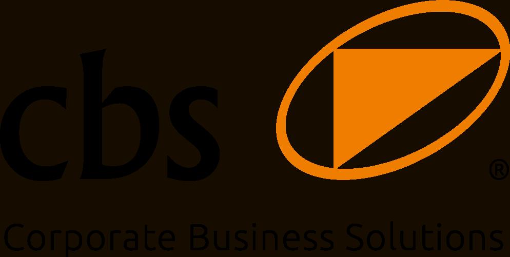 cbsCorporate Business SolutionsUnternehmensberatung GmbH